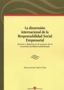 LA-DIMENSION-INTERNACIONAL-DE-LA-RESPONSABILIDAD-SOCIAL-EMPRESARIAL-ACTORES-Y-DISPUTAS-EN-EL-CONTEXTO-DE-LA-ECONOMÍA-NEOLIBERAL-LOBALIZADA