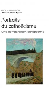 Portraits du catholicisme