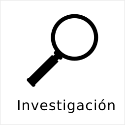 Slide-01-investigacion